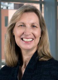 Jane Elder